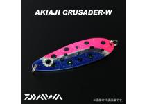 Daiwa Akiaji Crusader-W Dot BSP