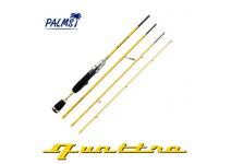 Palms 20 Quattro QTRGS-710MH