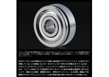 Shimano 19 Antares right