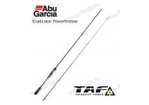 Abu Garcia 20 Eradicator Powerfinesse EPFS-610MLT-TZ