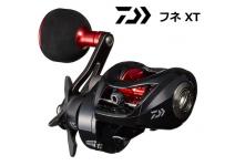 Daiwa 21 Fune XT 150PL-OP