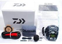 Daiwa 17 Leobritz 200J-L