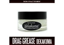 Смазка IOS FACTORY Dekakuma Drag Grease