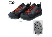 Daiwa Fishing Shoes DS-2602 Black