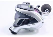 Shimano 15 ForceMaster 3000