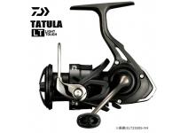 Daiwa 18 Tatula LT2500S