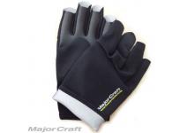 MajorCraft Titanium Glove 5CUT