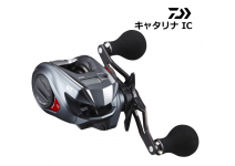 Daiwa 18 Catalina IC 100SHL
