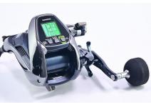 Shimano 17 ForceMaster 3000XP