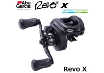 Abu Garcia REVO X