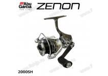Abu Garcia 21 ZENON 2000SH