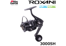 Abu Garcia 18 Roxani 3000SH