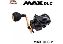 Abu Garcia 20 MAX DLC P