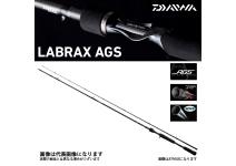 Daiwa 21 LABRAX  AGS 93M・N