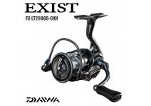 Daiwa 18 EXIST FC LT2500S-CXH