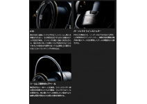 Daiwa 19 Certate LT5000D