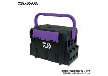 Daiwa Tackle box TB5000