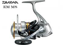 Daiwa 16 EM MS 2004