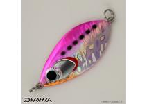 Daiwa Salmon Rocket  Kaimura Pink Sardines