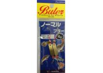 FUJIWARA Normal Buler Gold