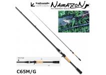 Tailwalk Namazon G-MODEL C65M/G