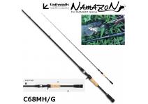 Tailwalk Namazon G-MODEL C68MH/G