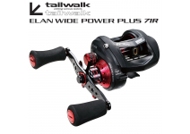 Tailwalk Elan Wide Power Plus 71R