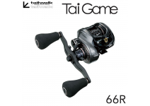Tailwalk Tai Game 66R