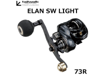 Tailwalk ELAN SW Light 73R