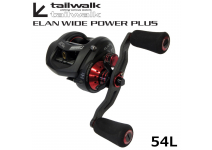Tailwalk Elan Wide Power Plus 54L