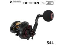 Tailwalk Octopus light 54L