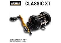 Okuma Classic XT