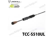 Jackall 21 T-CONNECTION Comfy  TCC-S510UL