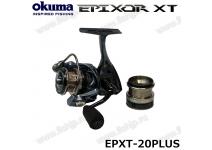 Okuma EPIXOR XT plus EPXT-20PLUS