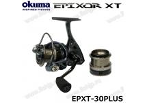 Okuma EPIXOR XT plus EPXT-30 PLUS