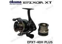Okuma EPIXOR XT plus EPXT-40H PLUS