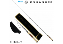 Tiemco ENHANCER EH48L-T