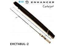 Tiemco ENHANCER Catalist EHCT48UL-2