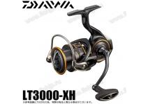 Daiwa 21 Caldia  LT3000-XH