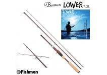 Fishman Beams LOWER 7.3L