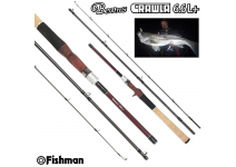 Fishman Beams CRAWLA 6.6L+