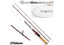 Fishman Beams Blancsierra 5.2UL