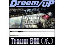 Dreem Up  Traum 68L