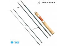 Tiemco ENHANCER E65M-5
