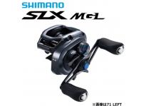 Shimano 19 SLX MGL 71XG LEFT