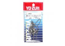 Yo-Zuri trolling snap  J622