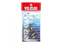Yo-Zuri trolling snap  J623