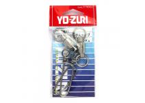 Yo-Zuri trolling snap  J627