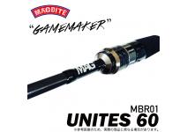 Magbite Unites 60UL
