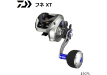Daiwa 19 Fune XT 150PL